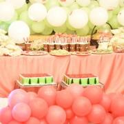 برگزاری مراسم شب یلدا در سرای نرجس شیراز