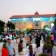 بازارچه خیریه مردمی نرجس شیراز
